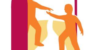 Pozzuoli celebra la Giornata Mondiale dei Poveri