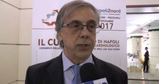 La Sanità digitale al servizio della salute del cuore, Il prof. Gerolamo Sibilio e l'innovazione digitale nell'ASL Napoli 2 Nord