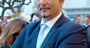 Nello Savoia nuovo Presidente Provinciale di Napoli di Fratelli d'Italia.