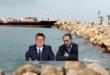 Video Quarto Canale, Monte di Procida – Sbarco di rifiuti, l'opposizione attacca e Sindaco risponde