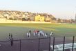 Monte di Procida vs San Giorgio 2-0: vittoria siglata dai gol di Capitan Di Matteo e Franco Palma