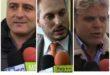 Antenne telefonia a Monte di Procida. Sentiamo sindaco cittadini e opposizione. Video 2