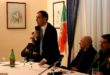Presentazione a Bacoli dei candidati di Forza Italia. Le Interviste Video