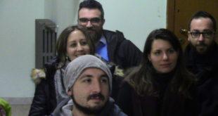 Apecultura giovani e imprese il servizio di Pacosmart.Video