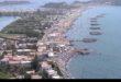 Il sindaco Picone Nessun Ticket a Bacoli ma solo ZTL, ripareremo le buche delle strade. Video  2