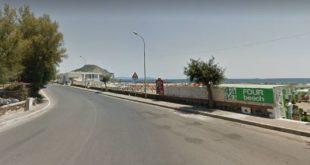 Bacoli, Ritorna il ticket per la litoranea di Miseno-Miliscola anche per i residenti