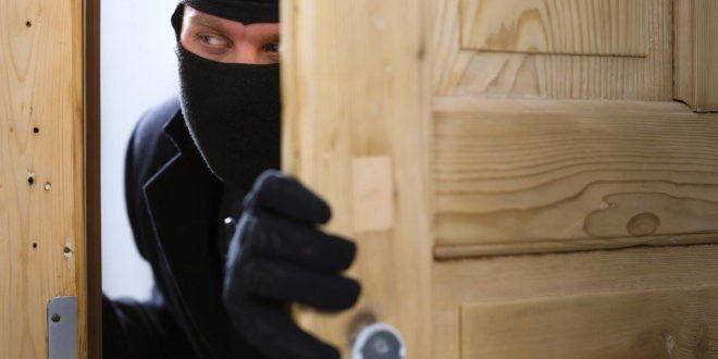 Emergenza furti a Monte di Procida, il sindaco ha chiesto un incontro con le forze dell'ordine