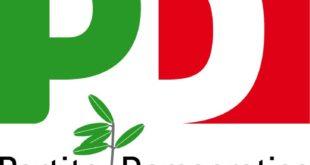 Il PD allontana i consiglieri che hanno votato contro Picone