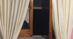 Emergenza furti a Monte di Procida, derubati nel sonno anche a via Solferino