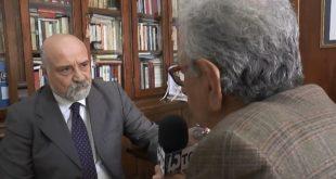Gianni Picone perchè le dimissioni da sindaco di Bacoli