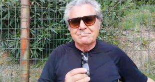 Monte di Procida Calcio, video intervista al prof. Cutolo sul mancato rinnovo dello stadio Vezzuto-Marasco