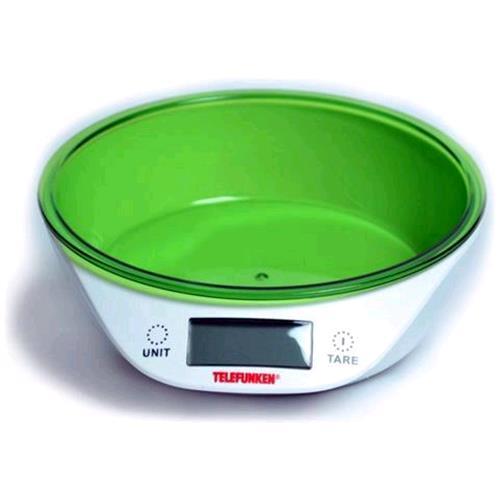Sei a dieta? OFFERTA bilancia cucina a 12,99!!