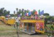 Circo con animali sul territorio comunale, la posizione dell'Amministrazione