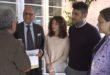 """Monte di Procida – Nasce """"Il Punto"""", periodico di informazione libera.Video"""