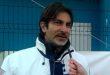Comunicato Ufficiale: Marco Mazziotti lascia la panchina montese