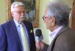 Bacoli – Conosciamo il neo commissario prefettizio Francesco Tarricone.Video