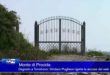 Monte di Procida Degrado a Torrefumo Sindaco Pugliese rigetta le accuse del web .Video