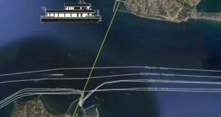 Traghetto da/per Procida: un importante passo verso la stabilizzazione del collegamento