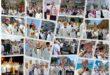 don Gianni Illiano, 20^ processione di Maria SS. Assunta. Il nostro video e foto omaggio