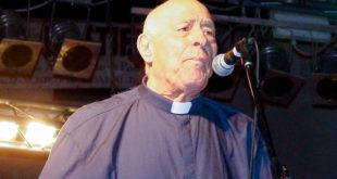 Don Gennaro Romeo, il toccante e commosso ricordo di Pino Lubrano