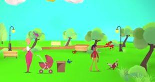 Il video spot della campagna per la raccolta differenziata a Monte di Procida