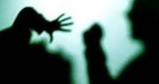 Monte di Procida, arrestato un 52enne per maltrattamenti a moglie e figli