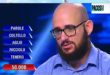 GIANLUCA RAGAZZO DI BACOLI VINCE 50 mila euro in tv a L'Eredità. Video