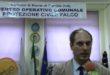 Il maltempo a Monte di Procida parla il sindaco Peppe Pugliese. Video