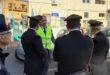 Prove di evacuazione nelle scuole di Monte di Procida.Video di Pacosmart