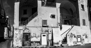Le origini del dialetto montese della Corricella, raccontate questa mattina alla Festa del Mandarino
