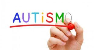 Autismo. progetto per ragazzi affetti da disturbi dello spettro autistico. Video Monte di Procida