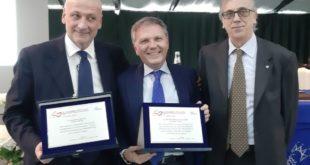 Infarti, Il prof. Sibilio: All'ospedale di Pozzuoli emodinamica operativa 7 giorni su 7. Video