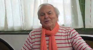 Concerto di Capodanno 2021, Pino Lubrano comunica il rinvio dell'evento al 2 gennaio 2021
