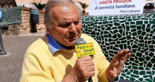 Pino Lubrano scrive al sindaco Pugliese: Monte di Procida non è solo Acquamorta