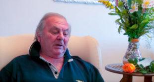 """Pino Lubrano: """"per la grave emergenza sociale da CORONAVIRUS mi metto a disposizione della mia gente"""""""