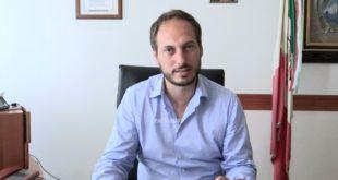 Il sindaco Pugliese ringrazia i Carabinieri di Monte di Procida per gli arresti.