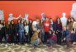Una mostra e una selezione musicale del Liceo Seneca lunedì alla Sala Ostrichina del Fusaro