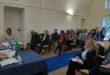 Villa Matarese. Violenza domestica , le interviste al sindaco e gli avvocati . Video