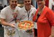 Al Summer Fancy Food 2019 a New York anche il montese Giancarlo Schiano
