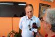 Torrefumo : Peppe Pugliese in Consiglio Comunale tutti i dati dei controlli. Video