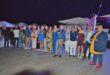 VPARTY a Miliscola oltre 370 agenzie di viaggio in un evento al Misterò.Video