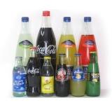 Pozzuoli.divieto di vendita e consumo di bevande in vetro in aree pubbliche