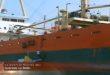I misteri della Nave Lucina il servizio del TG 2 RAI. Video