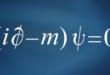 Scienza – Qual'è l'equazione più romantica di sempre? Lo svela la fisica quantistica