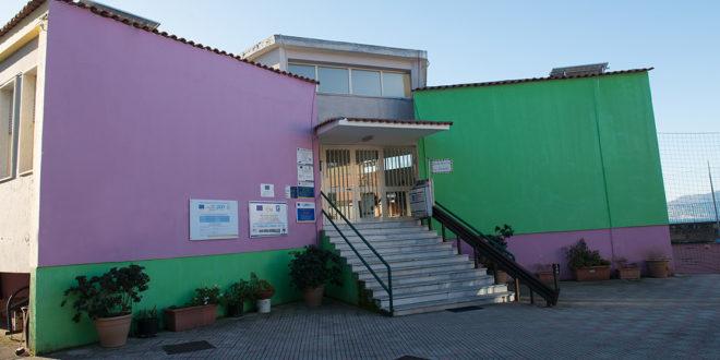 Monte di Procida, caso di covid a scuola. Oggi chiuso il plesso Corricella per sanificazione dei locali