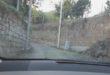 Via Petrara, da venerdì 18 ottobre entra in vigore la ZTL (zona a traffico limitato)
