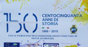 Sabato e Domenica al Pala Pippo Coppa  Campioni di ginnastica aerobica.