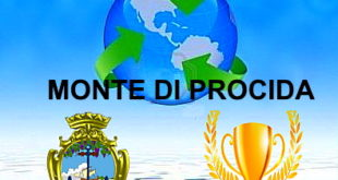 Raccolta differenziata e tutela dell'ambiente.