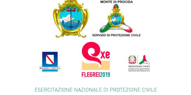EXE Campi Flegrei 2019, le attività del Comune di Monte di Procida