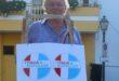 Monte di Procida. Discorso di Pino Lubrano a piazza S. Antonio ( sintesi) Video riprese Nico Massimo